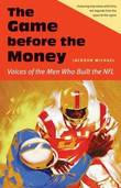 The Game before the Money by Michael Jackson