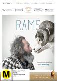 Rams on DVD