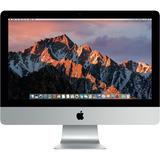 """iMac 21.5"""" 2.8GHz QC/8GB/1TB"""