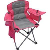Wanderer Kids' Cooler Arm Chair (Pink)