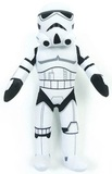 Star Wars - Rebels Stormtrooperer Plush