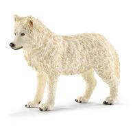 Schleich: Arctic Wolf
