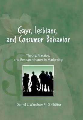 Gays, Lesbians, and Consumer Behavior image