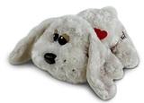 Pound Puppies: Poodle Plush (30cm)