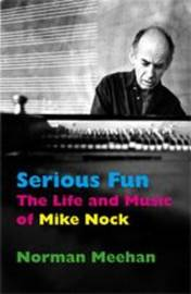 Serious Fun by Norman Meehan