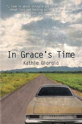 In Grace's Time by Kathie Giorgio image
