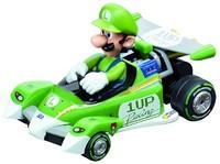 Carrera: Mario Kart RC Car - Circuit Special Luigi