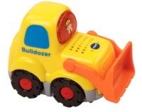 VTech: Toot Toot Drivers - Bulldozer