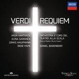 Verdi: Requiem by Various