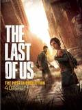 Last of Us Poster Collection