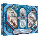 Pokémon TCG Mega Gyarados Collection