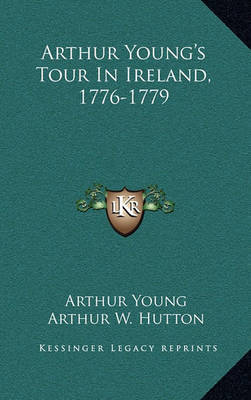 arthur young essay In 1903, the firm of ernst & ernst was established in cleveland by alwin c ernst and his brother theodore and in 1906, arthur young & co was set up by the scotsman.