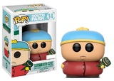 South Park - Cartman (With Clyde) Pop! Vinyl Figure