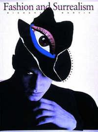 Fashion and Surrealism by Richard Martin image