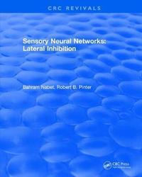 Revival: Sensory Neural Networks (1991) by Bahram Nabet