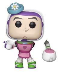 Toy Story - Mrs. Nesbit Pop! Vinyl Figure