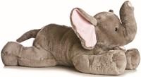 Aurora: Super Flopsie - Ellie Elephant 65cm