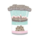 Pusheen Pen With 3D Topper