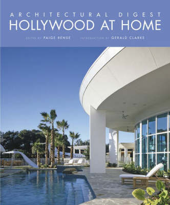 Hollywood at Home image