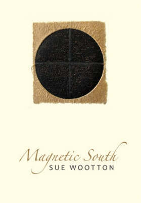 Magnetic South by Sue Wootton image