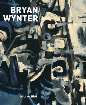Bryan Wynter by Michael Bird