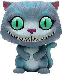 Alice in Wonderland - Cheshire Cat Pop! Vinyl Figure