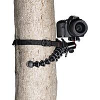 Joby GorillaPod Rig Upgrade image