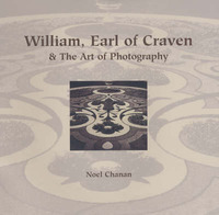 William, Earl of Craven by Noel Chanan image