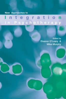 New Approaches to Integration in Psychotherapy image