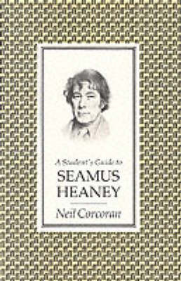 seamus heaney s the wifes tale A letter to seamus heaney commenting on his poetry essay sample on a letter to seamus heaney commenting on his poetry seamus heaney's the wifes tale.