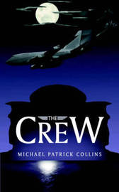 The Crew by Michael Patrick Collins image
