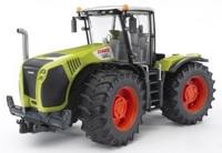 Bruder Claas Xerion 5000 Tractor