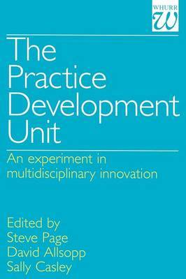 The Practice Development Unit