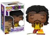 Jimi Hendrix (Monterey) - Pop! Vinyl Figure
