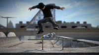 Tony Hawk's Project 8 for X360 image