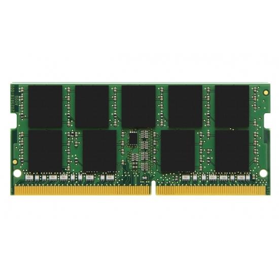 16Gb Kingston DDR4 2400Mhz Sodimm