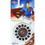 View-Master Reel - Superman Returns