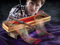 Harry Potter: Premium Replica Wand - Harry Potter