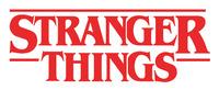 Stranger Things S3: Robin - Pop! Vinyl Figure image