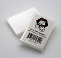 Mighty Ape Board Game Card Sleeves (Mini American)