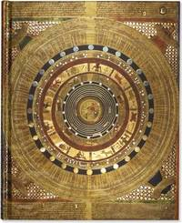 Cosmology Journal (Extra Large)