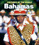 Bahamas by Robert Barlas