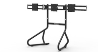 """Trak Racer Add-on Arms (for 36""""- 45"""") for  image"""