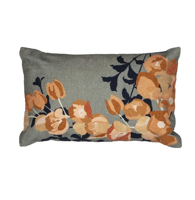 Amalfi: Aika Cushion (55x10x35cm)