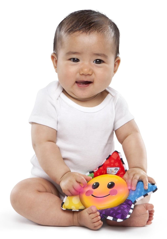 Baby Einstein: Star Bright Symphony image