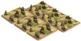 Flames of War: Team Yankee - Afgantsy Heavy Weapons