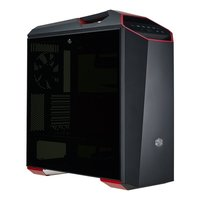 Cooler Master MasterCase Maker 5t Mid-Tower ATX Case