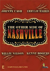 The Other Side Of Nashville on DVD