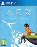 AER - Memories of Old for PS4