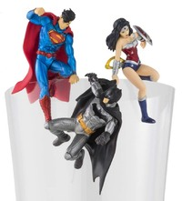 Putitto Series: Justice League (Blind Box)